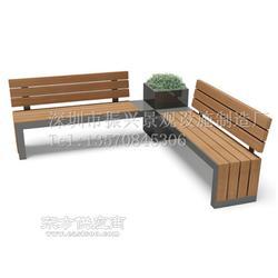 实木休闲椅实木休闲椅型号_实木休闲椅图片