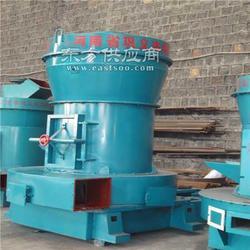 3R雷蒙磨粉机特点使用范围图片