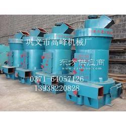 雷蒙磨粉机在线咨询雷蒙磨粉机厂家图片