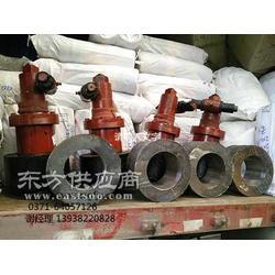 专业定制雷蒙磨配件生产厂家图片