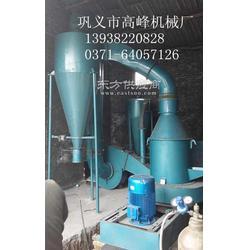 雷蒙磨粉机厂家厂价直销一年保修图片