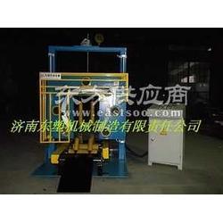 地暖管自动包装机图片