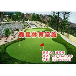 彬县幼儿园人造草坪施工与维护,人造草坪,陕西卫星体育图片