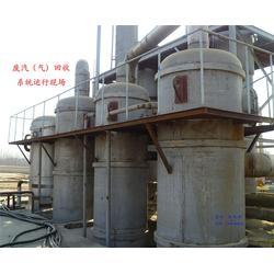 眉山高盐结晶蒸发器,诸城汉诺机械,高盐结晶蒸发器图片