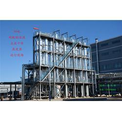 诸城汉诺机械_云南废水零排放设备_废水零排放设备特点图片