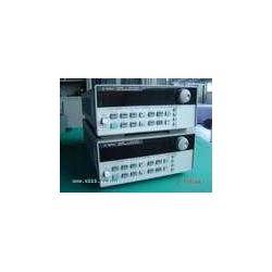 出售E3615A电源图片
