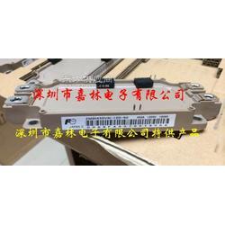 富士新能源变频器模块2MBI450U4N-120-50图片