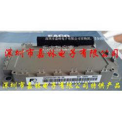 富士新能源装备控制模块 7MBR100U4B120-50图片
