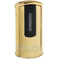 欧瑞锁业OR-EM9002柜锁 桑拿锁 更衣柜锁锁具厂家图片