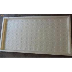 凯嘉模盒、电力盖板模具厂家、绥化电力盖板模具图片