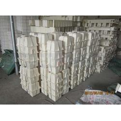 凯嘉模盒 专业水泥立柱模具-河北水泥立柱模具图片