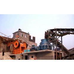 矿山设备生产线、事达建陶设备厂(在线咨询)、生产线图片