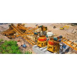 砂石生产线全套设备,事达建陶设备厂(在线咨询),生产线图片