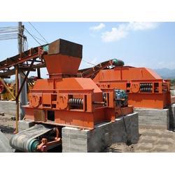 事达建陶设备厂(图)、湖南矿山设备生产线、生产线图片