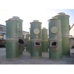 事达建陶设备厂、工业除尘器、除尘器图片