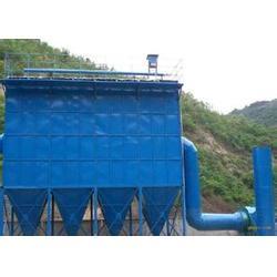 高效除尘器、事达建陶设备厂(在线咨询)、除尘器图片