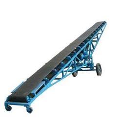 皮带输送机型号,事达建陶设备厂(在线咨询),输送机图片