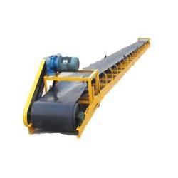 事达建陶设备厂(图)|上海皮带输送机|输送机图片