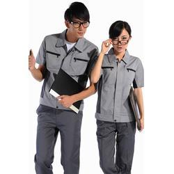 工程服定做,锦衣制衣厂,山东 青岛工程服定做图片