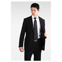 西装西服定做尺寸-北京西服定做-锦衣服装西服图片
