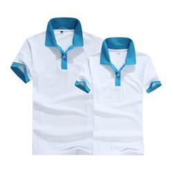 T血衫定做生产厂-京东商城T血衫定做-锦衣服装公司(查看)图片