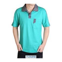 锦衣服装生产厂(图) 女装t恤衫定做60 t恤衫定做图片