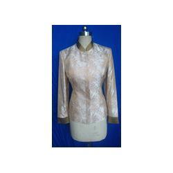 酒店工作服、锦衣服装厂、酒店工作服棉袄订做图片