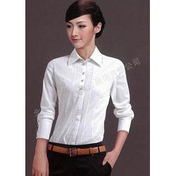 锦衣衬衫厂家(图),保安衬衫定做厂家,北京市衬衫定做图片