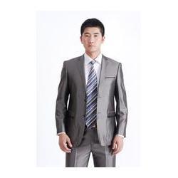 东城区西服定做,西服定做价格,锦衣服装加工厂(优质商家)图片