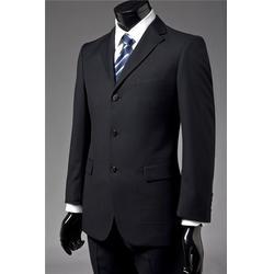 修身西服定做厂家,艺龙网西服定做,锦衣服装图片