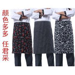 北京围裙加工厂|江西省围裙定做|锦衣生产厂图片