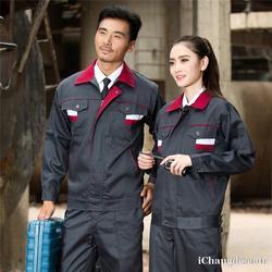 工程服、锦衣服装工程服、外商投资建设工程服图片