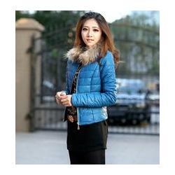 北京市棉服定做、棉服定做1=2、锦衣服装公司图片