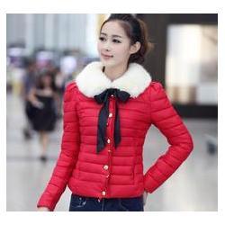 棉服定做-锦衣服装生产厂-棉服定做北京供应商图片