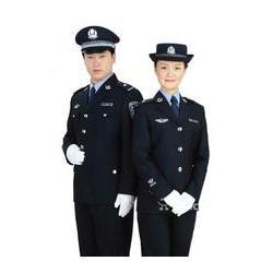 保安服定做厂家|锦衣服装厂家(在线咨询)|天猫保安服定做图片