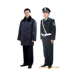 北京市保安服定做-保安服定做帽子-锦衣服装加工厂(优质商家)图片