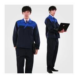 工程服被当做批发,沧州市工程服定做,锦衣生产厂图片