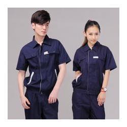 物业公司工程服定做、锦衣生产厂、北京工程服定做图片