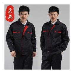 北京工程服定做-锦衣职业装-北京工程服生产厂,羽绒服定做图片