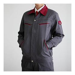 锦衣服装加工厂(图),北京工程服定做公司,工程服定做图片