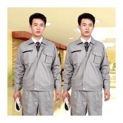 北京工程服定做60、锦衣服装厂(在线咨询)、工程服定做图片