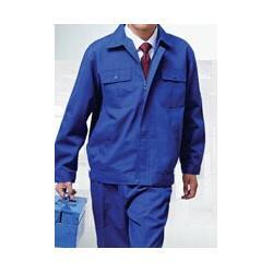 锦衣工程服生产厂、工程服定做哪家服装厂好、河南工程服定做图片