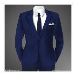 西服定做-西服定做供应商-锦衣服装厂(优质商家)图片
