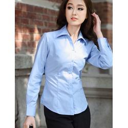 锦衣生产厂 西安衬衫定做-江苏衬衫定做图片