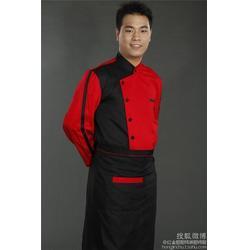 锦衣加工厂(图),北京冬季厨师服,丰台区厨师服图片