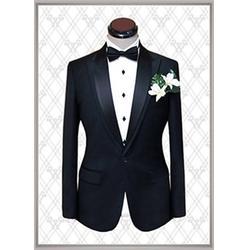西服定制,锦衣服装西服,北京大型职业西服定制图片