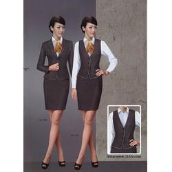 北京职业装定做|职场职业装定做|锦衣服装制衣厂(优质商家)图片