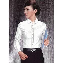 锦衣生产厂、白衬衫定做、海淀区衬衫图片