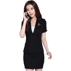 锦衣生产厂(图),韩版西服定制,重庆市西服图片
