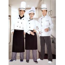 锦衣生产厂(图),定制厨师服上衣,福建定制厨师服图片